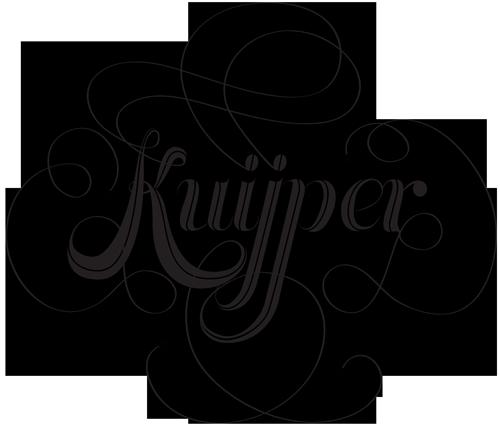 Café Kuijper