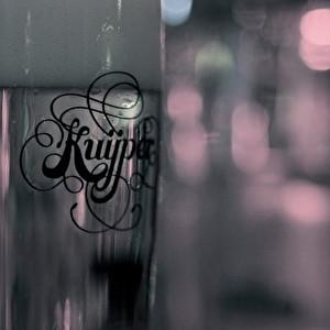 Heerlijk fluitje bij Café Kuijper